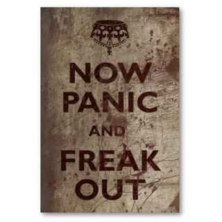 Vintage_now_panic_freak_out_poster-p228985702291920704trma_400