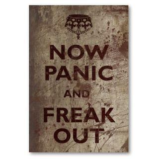 Vintage_now_panic_freak_out_poster-p228985702291920704trma_400